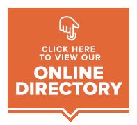directorybutton